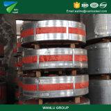 Профессиональный объемов продажи стальная катушка в Китае