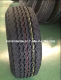 Pneumático radial resistente do caminhão com ECE (385/65r22.5)