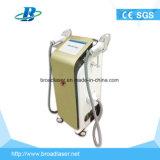 Chargement initial d'épilation de réservoir de distributeur de l'eau de technologie de Syneron grand
