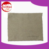 Fabbrica Directly Sale Microfibre Cleaning Cloth per Eyeglasses e Sunglasses