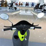 60V-800W電気Motrocycles/Eオートバイ/2つの車輪のスクーター