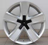 VW новой реплики конструкции алюминиевый сплавляет оправы колес для автомобиля