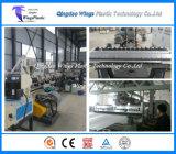 Plastikblatt-Strangpresßling-Zeile/HDPE pp. PS Blatt, das Maschine herstellt