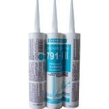 Sigillante neutro del silicone di resistenza alle intemperie (791)
