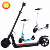 Qualitäts-elektrische Roller für Erwachsene