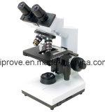 Ht-0356 Hiprove Serien-Fluoreszenz-biologisches Mikroskop der Marken-Cx40