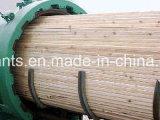 各国用の標準木製の保存力がある装置