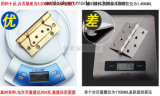 木のDoor Hinges、MotherおよびChild Hinges、Door Hinges、Stainless Steel Hinges、Brass Hinges、Hy1002