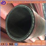 Boyau hydraulique à haute pression de /Tube