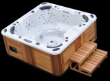 Massage Whirlpool SPA (jcs-09)