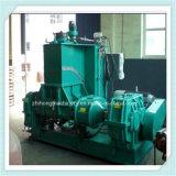 Máquina de goma 75L del mezclador de la amasadora