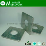 스테인리스 사각 세탁기 (DIN, ANSI)