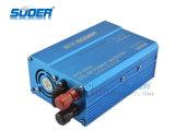 太陽エネルギーインバーター500W 12Vへの220V自動力インバーター(SFE-500A)