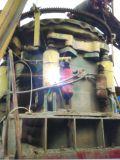 Frantoio utilizzato HP300 del cono
