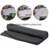 Feito na tela tecida Polypropylene de China