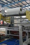 Machine d'emballage à grande vitesse pour bouteilles