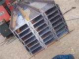 Alto segnale universale dell'acciaio della struttura di Streight di prezzi bassi