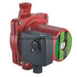 RS20/11 bomba elétrica fria e quente de 165/115/75W da água de circulação