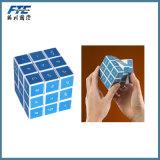 Giocattolo magico di magia del cubo di puzzle del regalo promozionale