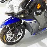 "Branco de Vgr: ""trotinette""s 1200W-72V elétricos/Motocycles elétrico/bicicleta elétrica Manuafacturer"
