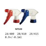 Пластичный спрейер пуска (NTS21)