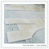 Kalkstein-Marmorprodukte für Gebäude verzieren