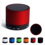 ¡Mini altavoz de Bluetooth - sonidos de la alta calidad! ¡! ¡! Mini altavoz con el micrófono