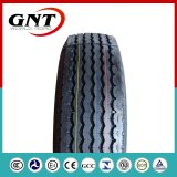 Truck resistente Radial Tires Bus Tire Mud Tires Snow Tires 13r22.5 Tubeless Tires