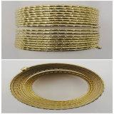Blatt-Punkt-Form-Schmucksache-Armband
