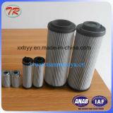 Filtre à huile du filtre 0240r100W/Hc de centrale hydraulique d'approvisionnement