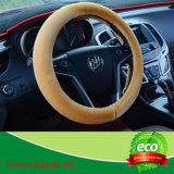 Coperchio del volante per il vostro veicolo
