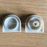플라스틱 이음쇠 또는 플라스틱 바닥 꼭지 또는 플라스틱 끝