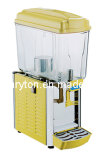 Dispensador de la bebida para guardar el jugo (GRT-115A)