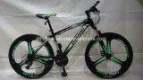 Bicicleta da roda MTB da liga, 26inch MTB uma bicicleta da roda da parte,