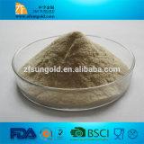 Classe do produto comestível Alginate SA do sódio do preço de fábrica