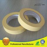 高品質のクレープ紙の保護テープ