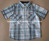 أحدث أنماط بنين قمصان كم قصير (HY1006)