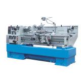 Machine van de Draaibank van het Metaal van de hoge Precisie de Horizontale (C6246)