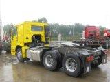 Sinotruk HOWO 6X4 Tractor Truck Tractor Head