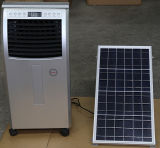 Air Conditioner solar com Air Purification