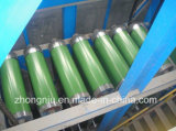 Prepainted гальванизированная стальная прокладка PPGI