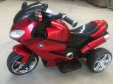 Kid Toy Ride on Motorcycles