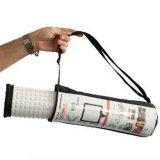 Stuoia flessibile della flessione del LED per la macchina fotografica, film, video