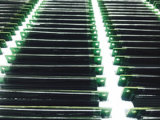 Lcd-Zahn-Grafik LCD 128X64 für Qualitäts-Monochrom