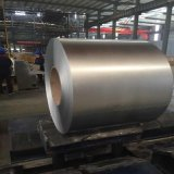 0.13mm-0.8mm гальванизировали материал стали стального листа/металлического листа толя