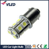 12V S25 Ba15s 1156 5050 18SMD 5050 LED Car Light Backup Sinal Tail Turn Light