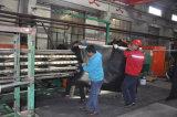 F2 2肋骨の農場に使用する農業のタイヤのトラクターのタイヤ