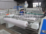 Ybpeg-1500 Automatic Five Layer Compound Aluminum Bubble Film Machine