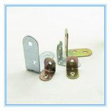 Оборудование крепежной детали высокого качества штемпелюя части