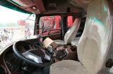 SinoトラックのSteyrのトラクターのトラックD7b